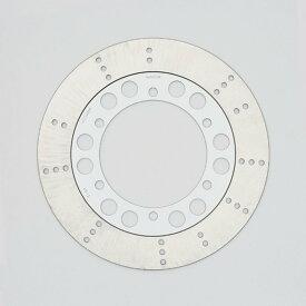 SUNSTAR サンスター TRAD TYPE1 [トラッドタイプ1] フロントディスクローター GPZ1100 GPZ900R GPZ1000RX