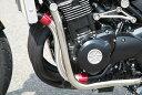 【イベント開催中!】 PMC ピーエムシー ラジエーター関連部品 ラジエターホース カラー:レッド Z900RS