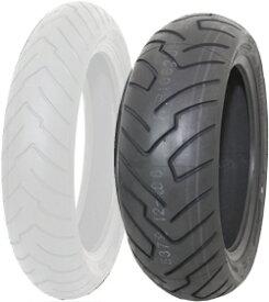 SHINKO シンコー オンロード・スクーター/ミニバイク SR615 【160/60R15 67H JSLB TL】 タイヤ