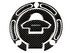 SSK:スピードラエスエスケー:スピードラカーボンタンクキャップパッドYZF-R25YZF-R3