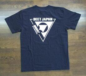 BEET ビート Tシャツ