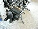 BEET ビート ガード・スライダー マシンプロテクター タイプ:ロング Z900RS