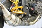 T2RacingT2レーシング左右出し500Vチャンバーボディーチャンバー素材:スチールNSR250R