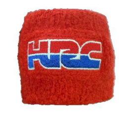 【在庫あり】HONDA RIDING GEAR ホンダ ライディングギア その他グッズ HRC リストバンド