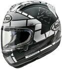 AraiアライフルフェイスヘルメットRX-7XMAVERICKGP3[アールエックスマーベリックGP3]ヘルメットサイズ:XS(54cm)