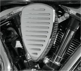 BARON バロン エアクリーナー・エアエレメント ビッグエアクリーナーキット コメット VN15/16用 【BIG AIR KT COMET VN15/16 [1010-0510]】