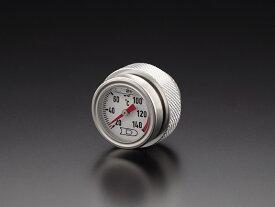 【在庫あり】【イベント開催中!】 DOREMI COLLECTION ドレミコレクション 油温計・水温計 油温計