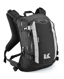 kriega クリーガ リュックサック・ナップザック Backpack - R15 ラックサック
