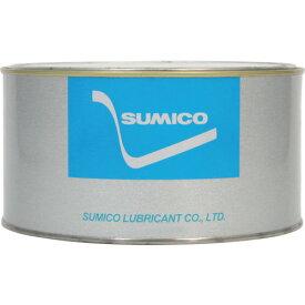 TRUSCO トラスコ中山 工業用品 住鉱 オイル(食品機械用・ギヤオイル) アリビオフルード VG220 1L