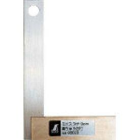 TRUSCO トラスコ中山 工業用品 シンワ ミニスコヤ 真ちゅう台付 9cm