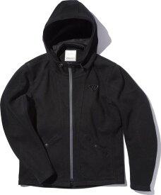 KADOYA カドヤ ライディングジャケット PROTEX PARKA [K´S PRODUCT] サイズ:L