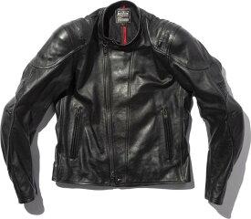 KADOYA カドヤ レザージャケット BRAWLER JAC [K´S LEATHER] サイズ:L