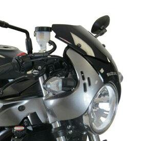 【在庫あり】ODAX オダックス ネイキッド・スクリーン SV650