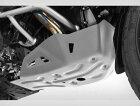 Wunderlichワンダーリッヒガード・スライダーエンジンアンダーガードカラー:シルバーR1250GSR1250GSAdventure