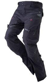【在庫あり】RSタイチ RS TAICHI アールエスタイチ ウインターパンツ RSY261 DRYMASTER [ドライマスター] エクスプローラー パンツ サイズ:BM