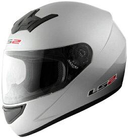 MHR エムエイチアール フルフェイスヘルメット LS2 BLASTシリーズヘルメット サイズ:S