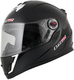 LS2 エルエス2 LS2 F-KIDS ヘルメット