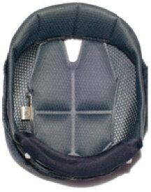LS2 エルエス2 HE-12(LS2) ヘッドパッド サイズ:M
