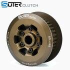 SUTERCLUTCHスータークラッチスータースリッパークラッチセット11981198S1198SCORSE