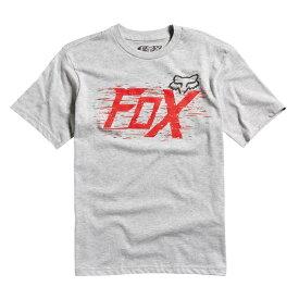 【イベント開催中!】 FOX フォックス REWINDER [リワインダー] Tシャツ サイズ:S