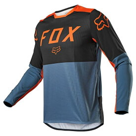FOX フォックス LEGION LT JERSEY [リージョン LT ジャージ]