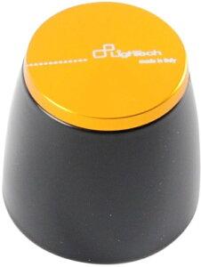 LighTech ライテック ハンドルバーウェイト カラー:ゴールド GSX-R1000 SUZUKI スズキ