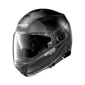 NOLAN ノーラン N1005 PLUS DISTINCTIVE ヘルメット