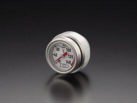 DOREMI COLLECTION ドレミコレクション 油温計