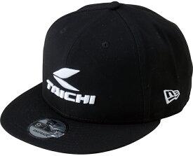 RSタイチ RS TAICHI 【NEW ERA×TAICHI】 NEC001 9FIFTY CAP×TAICHI ニューエラコラボモデル
