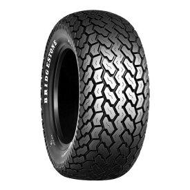 BRIDGESTONE ブリヂストン JAGO JG 【5.4-10 4PR W】 タイヤ モトラ