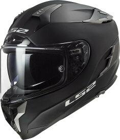 LS2 エルエス2 CHALLENGER F ヘルメット