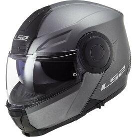 LS2 エルエス2 SCOPE ヘルメット
