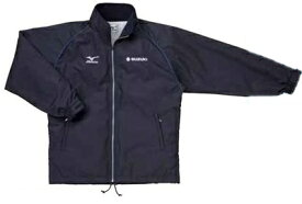 SUZUKI ナイロンジャケット ハーフコート <スズキ> サイズ:XL
