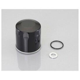 【在庫あり】K-PIT ケーピット オイルフィルター オイル交換フルセット VERSYS-X 250 TOURER W800 W800 STREET W800 カフェ Z250 ニンジャ250 ヴェルシスX250