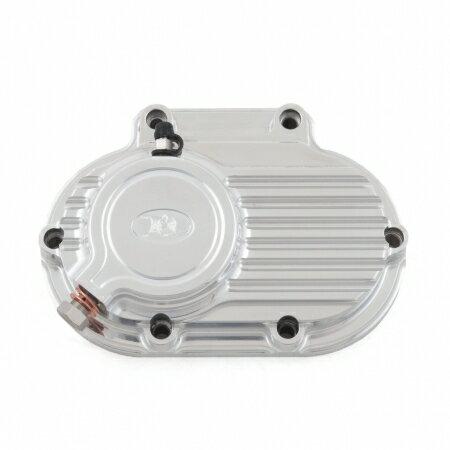 Ken's factory ケンズファクトリー その他駆動系パーツ Hydraulic クラッチ カバー TWINCAM [ツインカム]