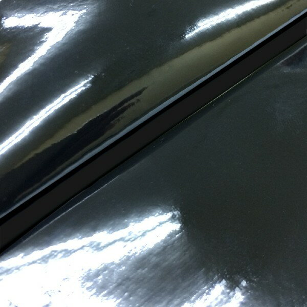 GRONDEMENT グロンドマン その他シートパーツ 国産シートカバー 被せタイプ カラー:エナメルブラック/黒パイピング アドレス V125 G (CF46) アドレス V125 G (CF4E)