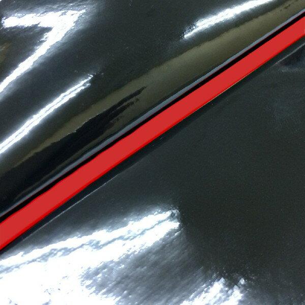 GRONDEMENT グロンドマン その他シートパーツ 国産シートカバー 張替タイプ カラー:エナメルブラック/赤パイピング アドレス V125 G (CF46) アドレス V125 G (CF4E)