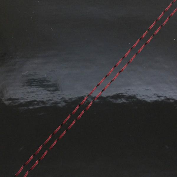 GRONDEMENT グロンドマン その他シートパーツ 国産シートカバー 張替タイプ カラー:エナメルブラック/赤ダブルステッチ アドレス V125 G (CF46) アドレス V125 G (CF4E)