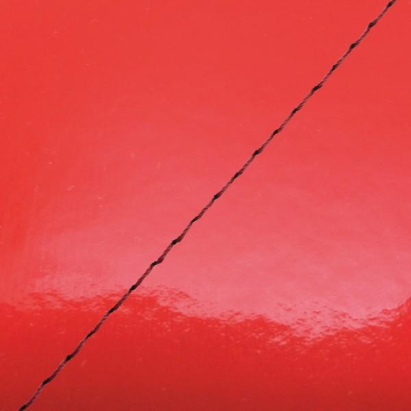 GRONDEMENT グロンドマン その他シートパーツ 国産シートカバー 張替タイプ カラー:エナメルレッド/赤ステッチ アドレス V125 G (CF46) アドレス V125 G (CF4E)