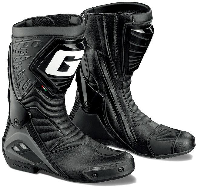 gaerne ガエルネ G-RW(ジー・アールダブル) オンロードブーツ サイズ:27.5cm