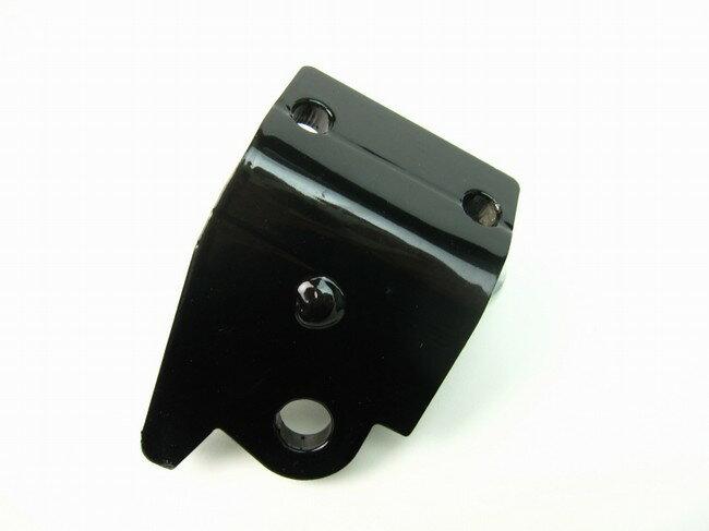 MINIMOTO ミニモト エイプバックステップ用スタンドホルダー APE50 [エイプ]