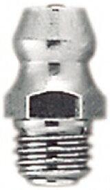 AZオイル エーゼットオイル グリースニップル真鍮 1/4×28山