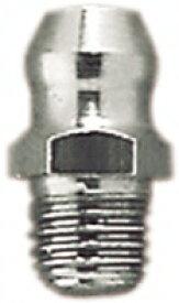 AZオイル エーゼットオイル グリースニップル真鍮 6×P0.75