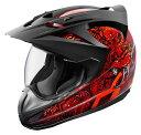 ICON アイコン フルフェイスヘルメット VARIANT COTTONMOUTH HELMET [バリアント コットンマウス ヘルメット] サイズ:M(57-...