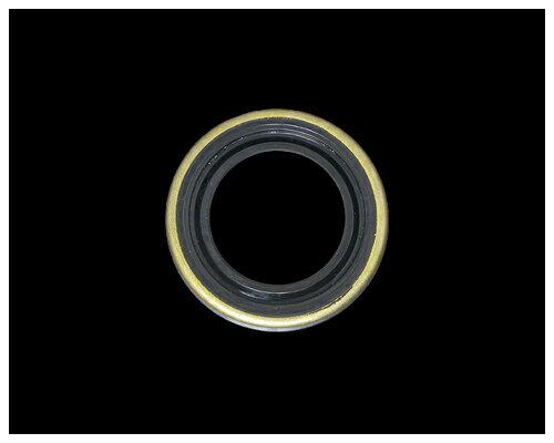【在庫あり】Neofactory ネオファクトリー ホイール関連パーツ ホイールハブベアリングシール 73-82y キャストホイール用 73-82 キャストホイール用