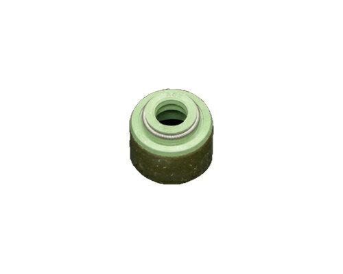 Neofactory ネオファクトリー その他エンジンパーツ 0.562インチ O.D. 7mm ヴィトンバルブシール