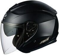 2輪 TNK工業 フルフェイス型ヘルメット XX-707 ハーフマットブラック XXLサイズ (62-64cm未満) 51116 入数:1個待望の XXLサイズのフルフェイスヘルメット。