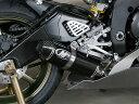 M4 Performance Exhaust エムフォーパフォーマンスエキゾースト フルエキゾーストマフラー M4 スタンダードマウント …