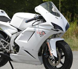 【在庫あり】才谷屋 サイタニヤ フルカウル・セット外装 1098タイプフルカウル NSR50 NSR80