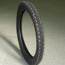 【在庫あり】ボンスン ウインター・スパイクタイヤ BONSUN スパイクタイヤ 【2.50-17】 タイヤ